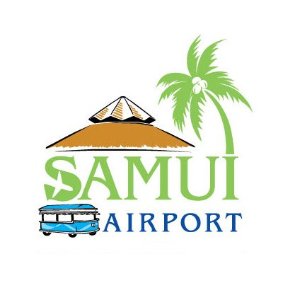 International Airport Koh Samui