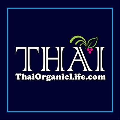 Thai Organic Life