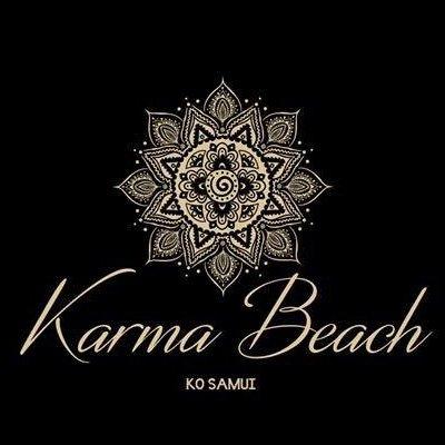 Karma Beach Samui