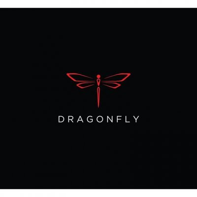 Dragonfly Samui