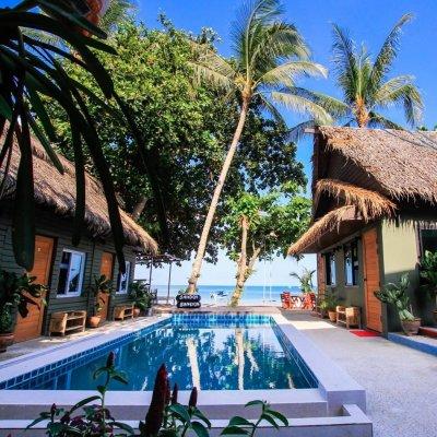 Bandon Beach Bar & Hoste