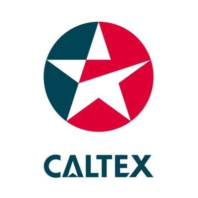 Caltex (Samui Oil Service Company Limited)
