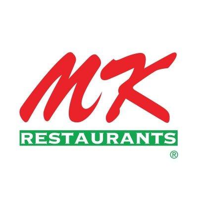 Mk Restaurant Big C