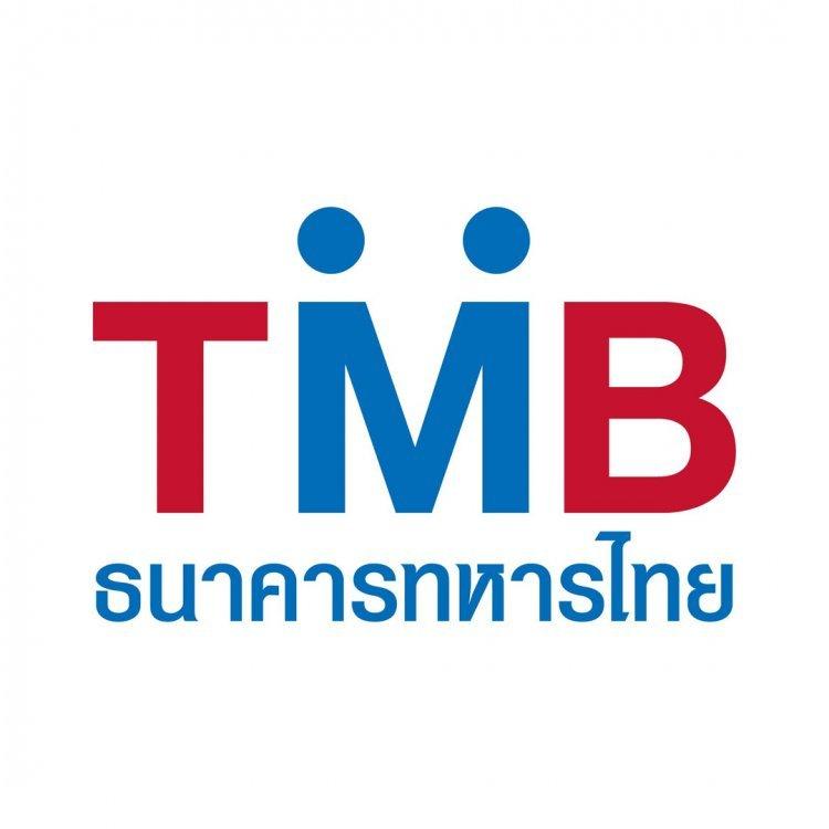 TMB Bank