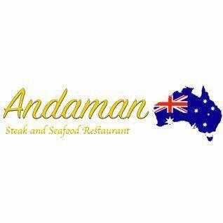 Andaman Aussie Chaweng