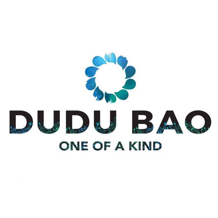 Du Du Bao