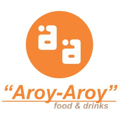 «Aroy-Aroy» Food&Drinks (European, Russian, Thai food)
