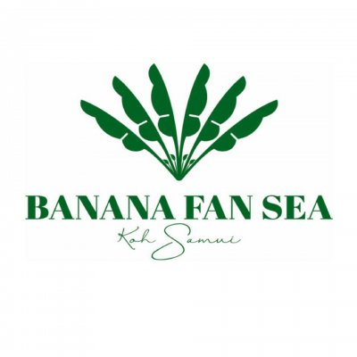 Banana Fan Sea Resort