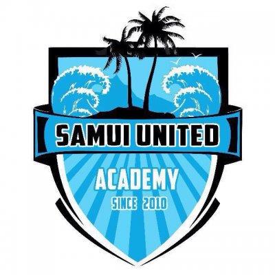 Samui United Academy