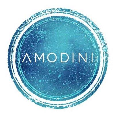 Amodini Body & Mind Coaching