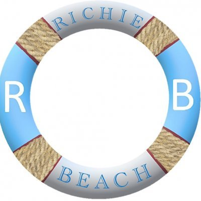 Richie Beach Samui