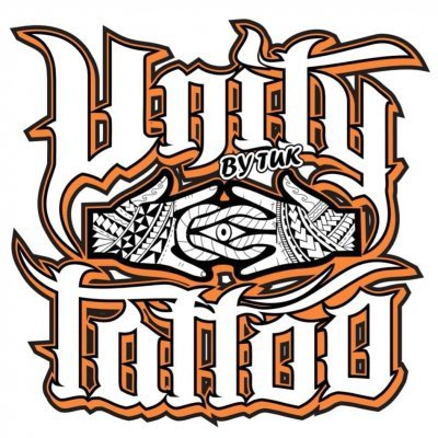 Unity Tattoo Samui