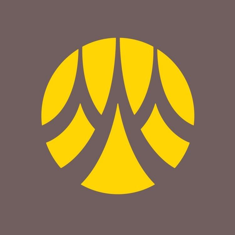 ATM Krungsri Bank