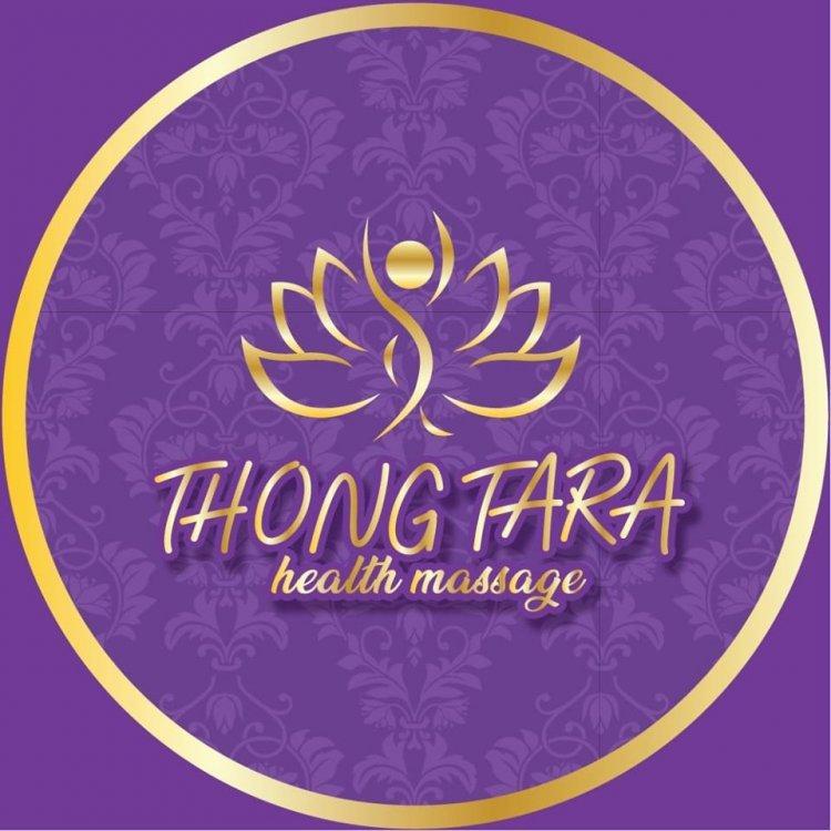 Thongtara Best Thai Massage koh samui