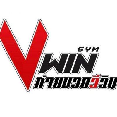 V WIN GYM