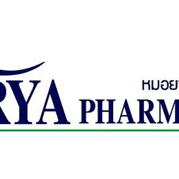 Morya Pharmacy 9