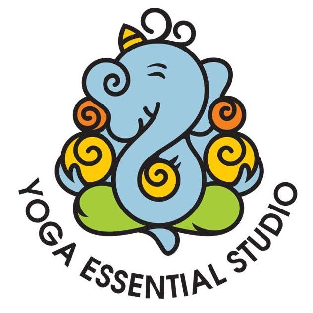 Yoga Essential Studio