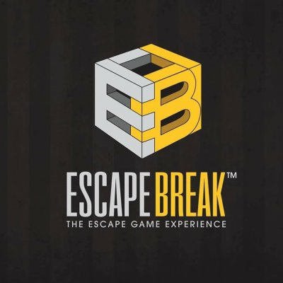 Escape Break (Samui)