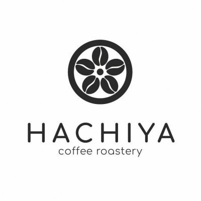 HACHIYA coffee roastery