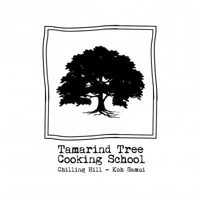 Tamarind Tree Cooking School