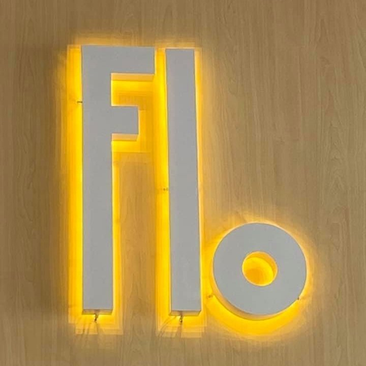 Flo Coffee