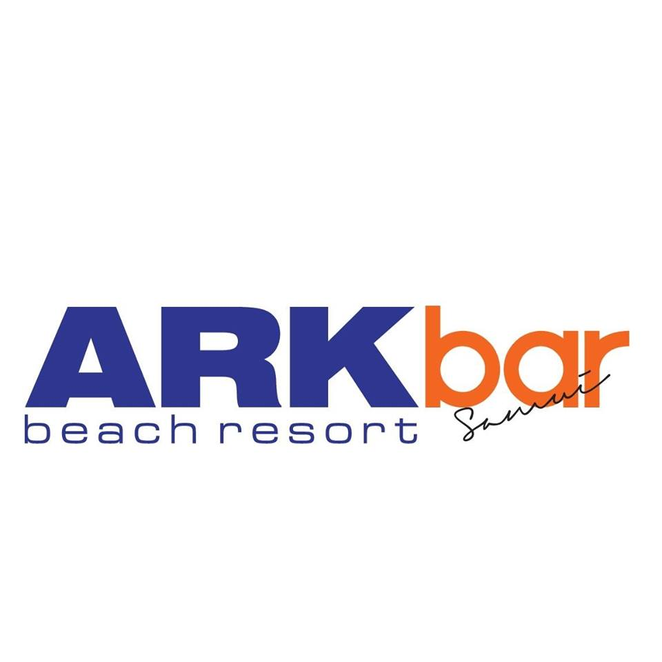 ARKbar Beach Resort