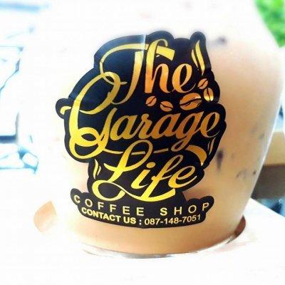 The Garage Life