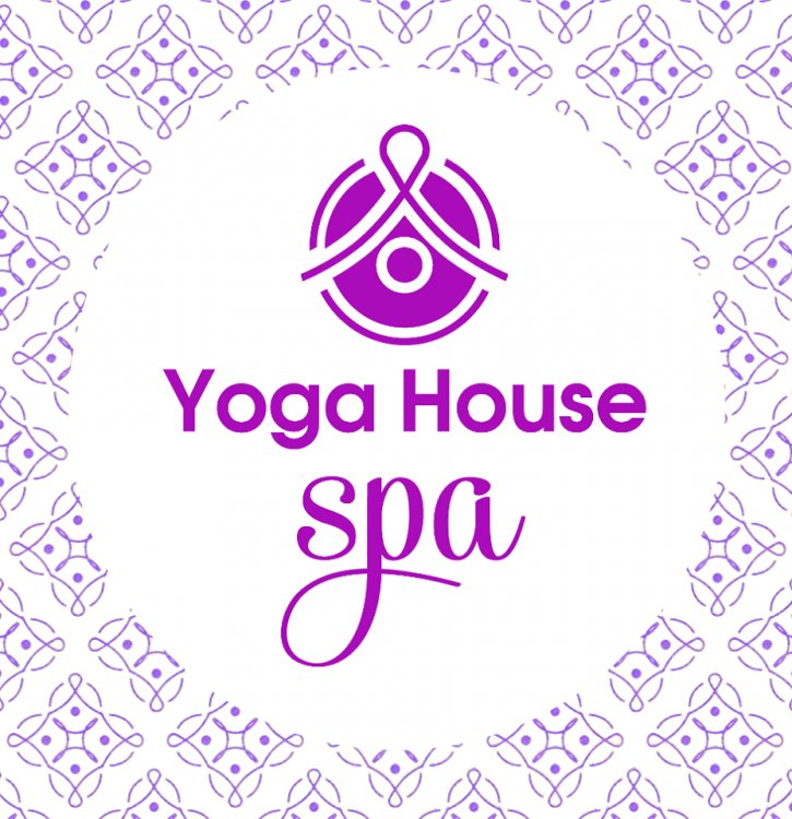 Yoga House & Spa