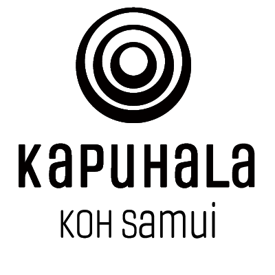 Kapuhala Koh Samui