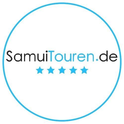 SamuiTouren.de