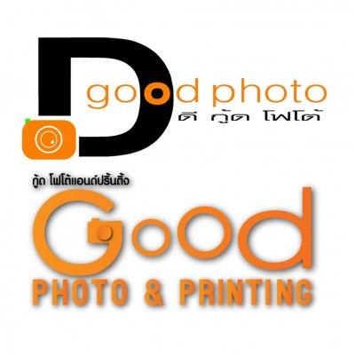 Good Photo & Printing