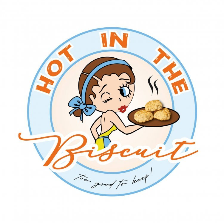 Hot in the Biscuit
