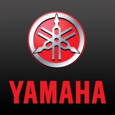 Yamaha Chaweng Branch