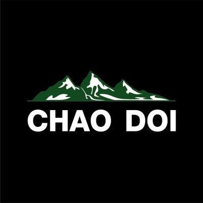 Chao Doi Coffee & Bubble Tea (Nathon)
