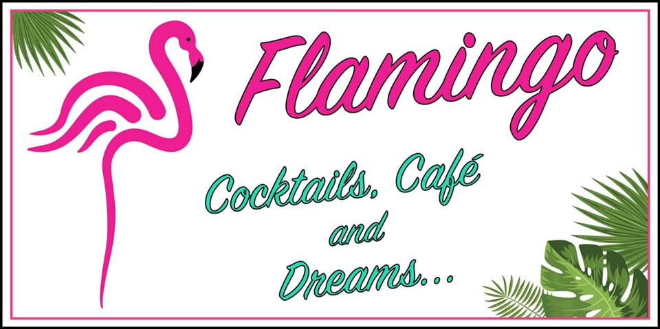 Flamingo - Cocktails, Cafè and Dreams