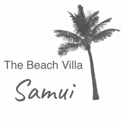 The Beach Villa Samui