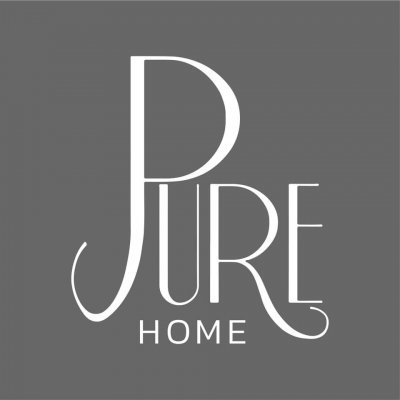 Pure Samui - Interiors & Exteriors