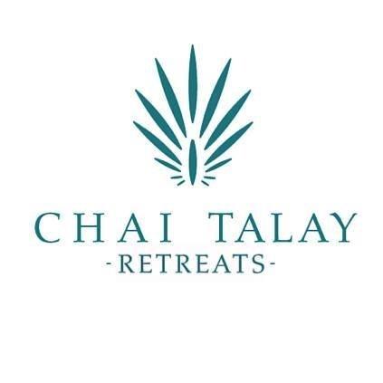 Chai Talay Retreats