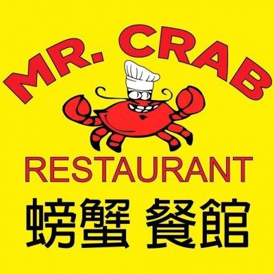 Mr. Crab Chaweng