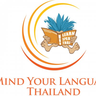 Mind Your Language Thailand