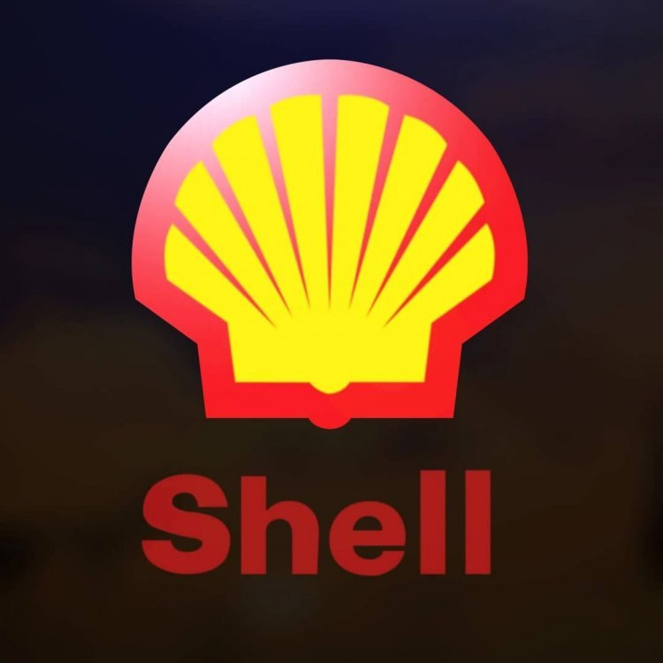 Shell Ten Sea AT Oil Co., Ltd.