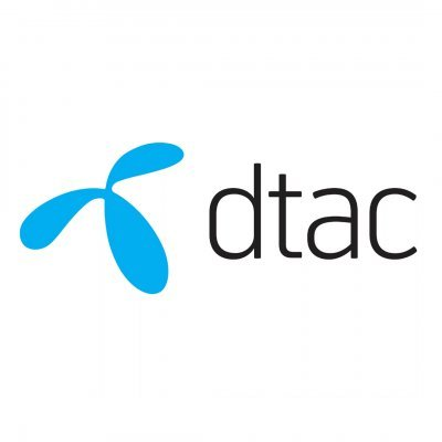 DTAC office