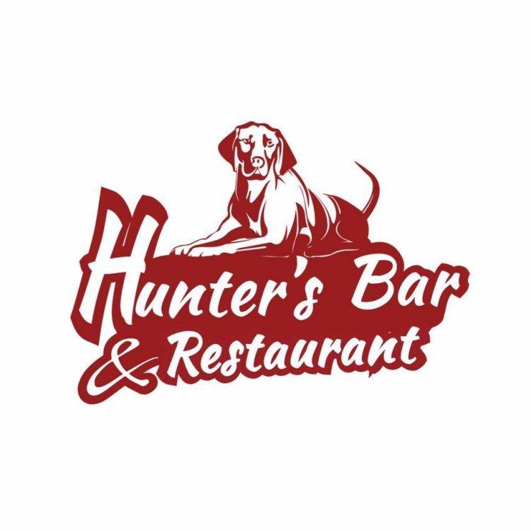 Hunters Sports Bar