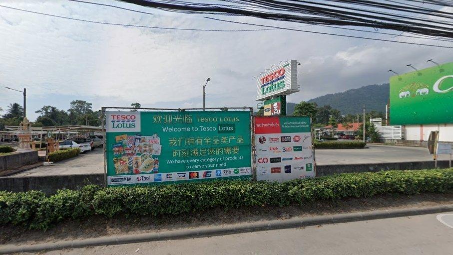 Morya Pharmacy 10