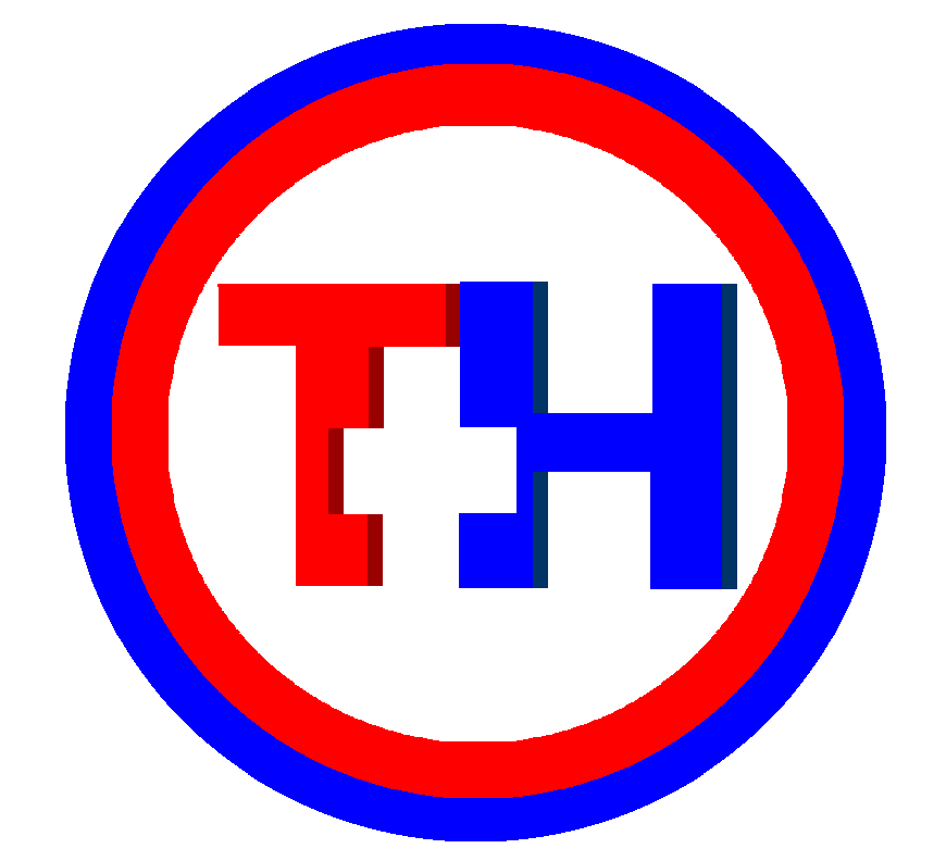 Thai International Hospital