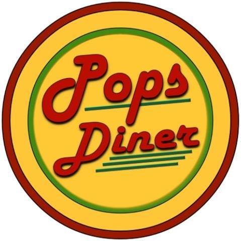Pops Diner Samui