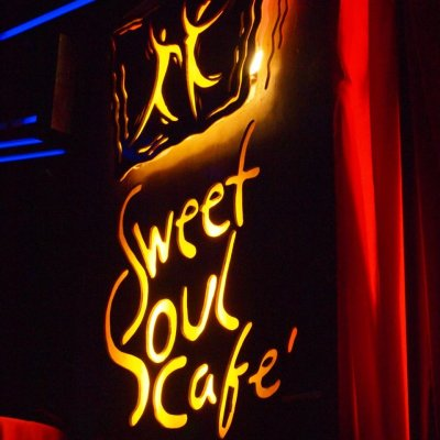 Sweetsoul Cafe