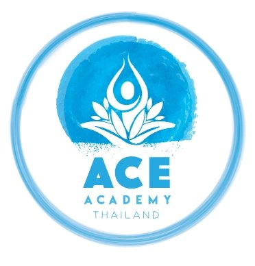The ACE Academy Thailand
