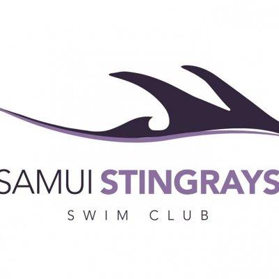 Samui Stingrays Swim Club