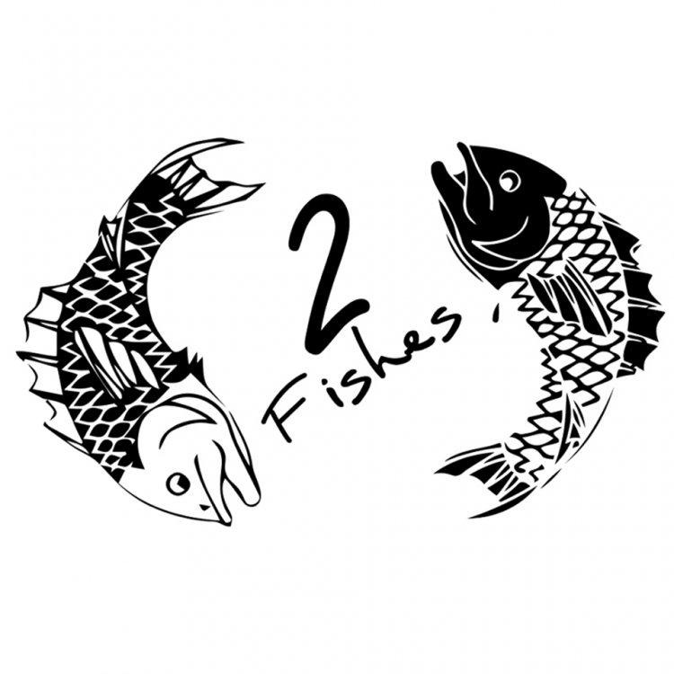 2 Fishes Samui